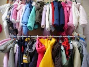 donated_coats