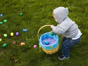 easter_egg_hunt elk creek crossing omaha neb