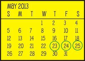 image-calendar-elkcreekcrossing-garage-sales-2013