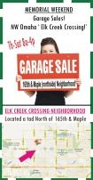 image-Memorial-Weekend-2013-Garage-Sales-Omaha