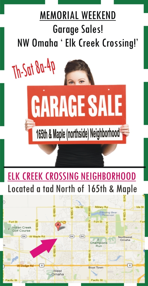 image-omaha-garage-sales-memorial-weekend