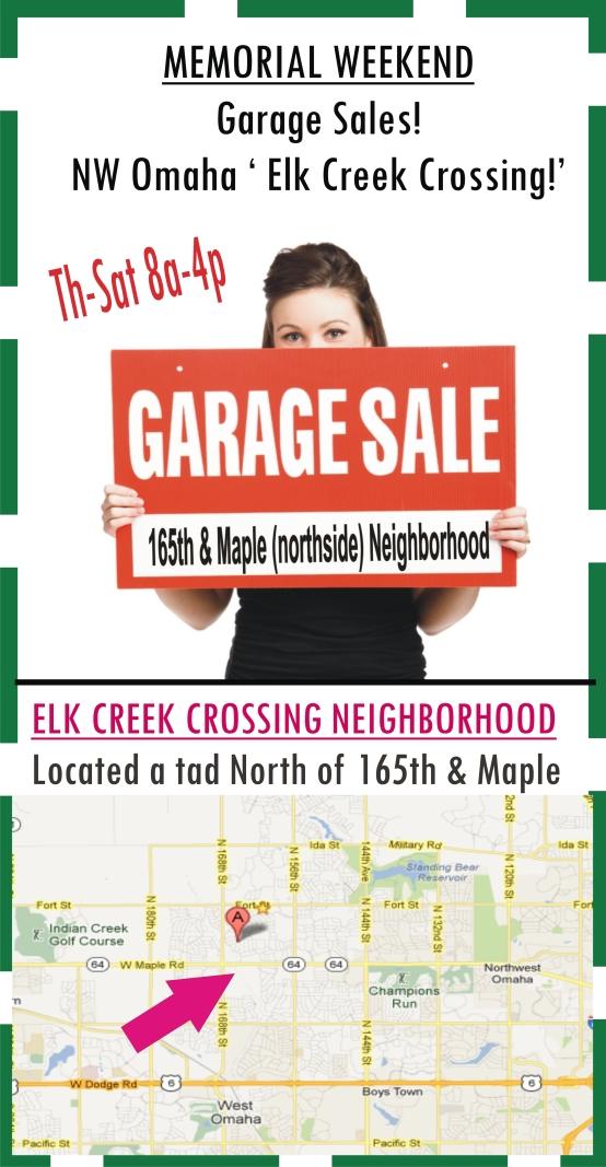 image-omaha-garage-sales-memorial-weekend