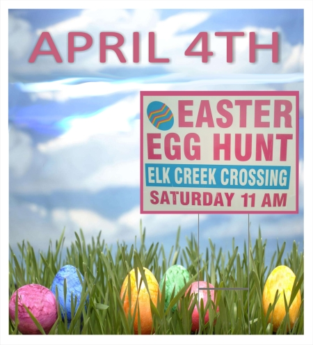 elk creek crossing omaha neb easter egg hunt 2015