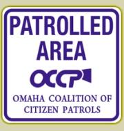 omaha coalition of citizen patrols stern pr marketing
