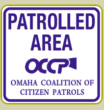 omaha coalition of citizen patrols stern pr marketing
