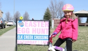 elk creek crossing omaha neb easter egg hunt 2015