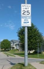 omaha citizen patrol