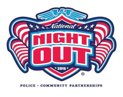 2015 national night out logo.jpg