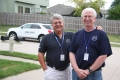 Citizen Patrol Leaders