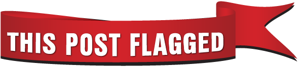 flagged-posts