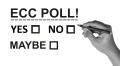 ecc-omaha-poll