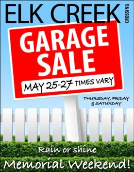 image-elk-creek-crossing-garage-sale-flyer