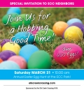 elk creek crossing omaha neb easter egg hunt 2018