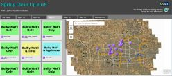 interactive-map-omaha-spring-cleanup
