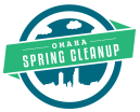 SpringCleanup_Primary-EditTwoColor