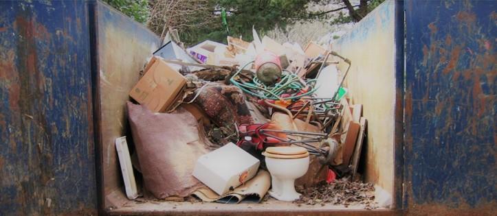 dumpster-full-jenn-macdonald-credit