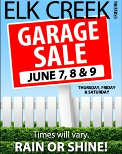 garage-sale-ad-elk-creek-crossing-omaha