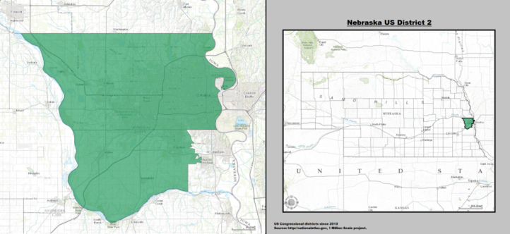 Nebraska-2nd-congressional-district-source-dept-interior