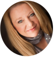susie-stern-public-relations-omaha