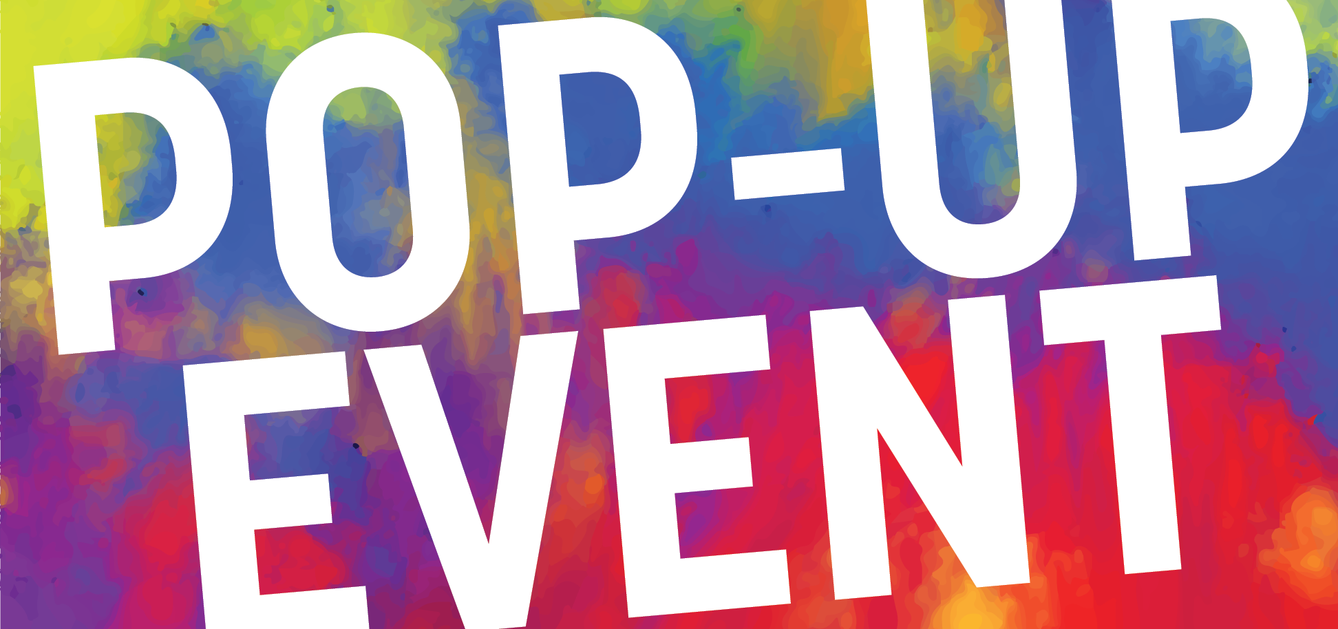 ECC POP-UP Event #1 August 4, 2019! – Northwest Omaha